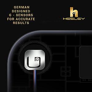 german sensors