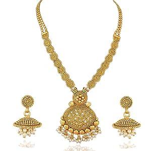 jewelry combo