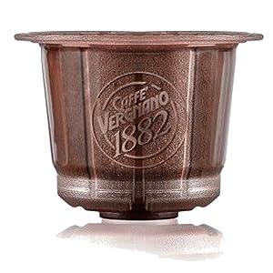 caffe-vergnano-1882-%C3%A8spresso-cremoso-100-capsule-