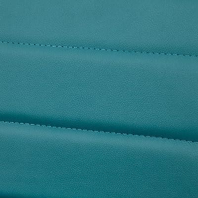 Amazon.com: Rivet Ryan - Taburetes minimalistas para ...