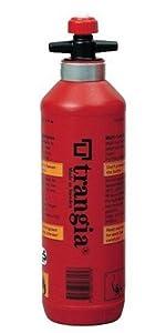 trangia トランギア トランギア フューエルボトル 0.5L TR506005 日本正規品