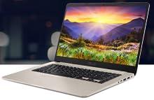 laptop under 1lakh