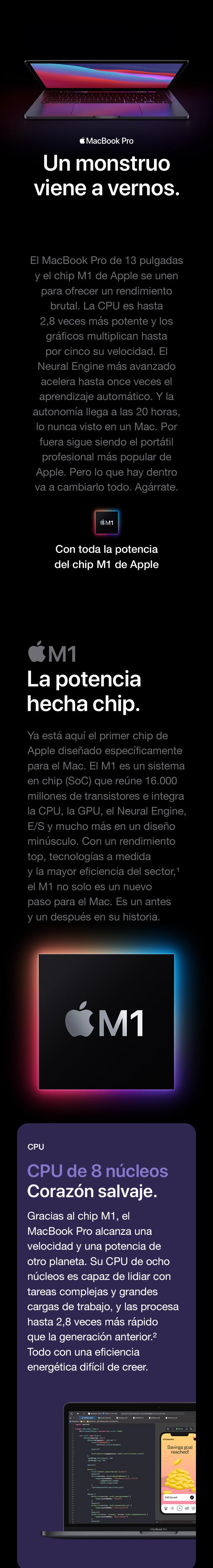 MacBook Pro_pic1