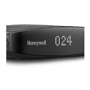 Honeywell Move Pure2 Car Air Purifier