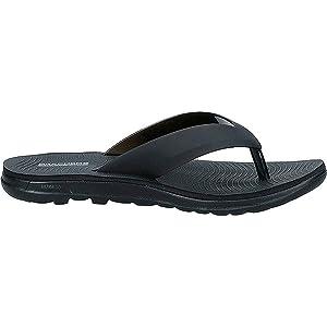 SKECHERS Nextwave Ultra slippers, SKECHERS Nextwave Ultra women's slippers