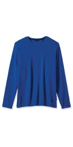 sweater vneck soft solid color vibrant comfortable
