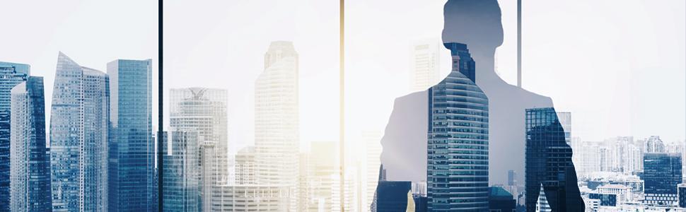 Montre Homme Casio Edifice EFV 540D: : Montres  qFf5h