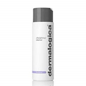 Amazon Com Dermalogica Ultracalming Cleanser For Face