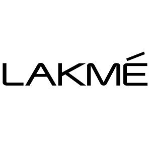 About lakmé
