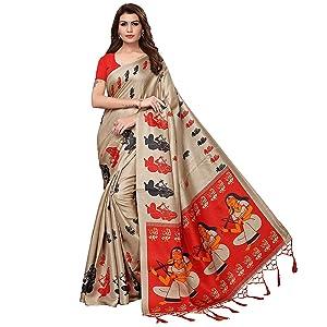 saree, womens saree, saree for women, womens ethnic wear