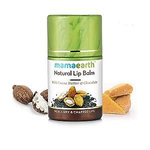 natural lip balm, unisex lip balm, lip balm for men, lip balm for women