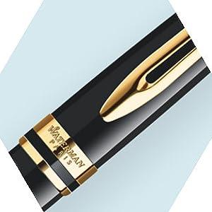エッセンシャル ブラック - GTボールペン