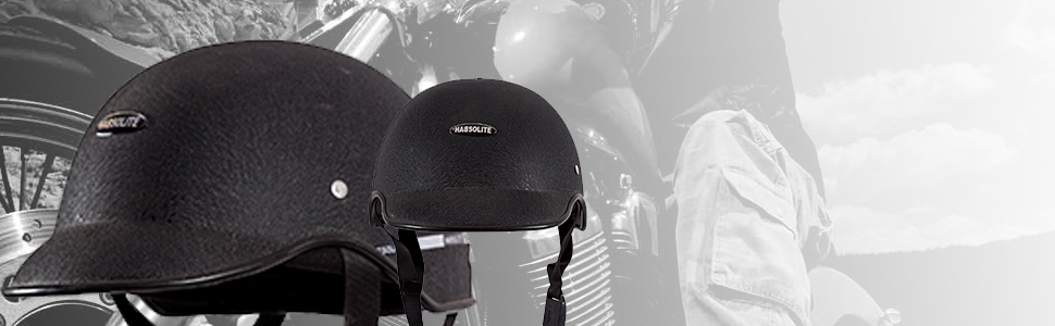 Autofy Habsolite All Purpose Safety Helmet with Strap