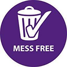 Mess Free