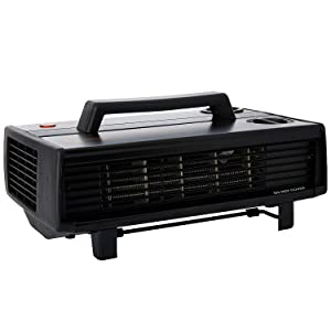 Orient Fan Heater