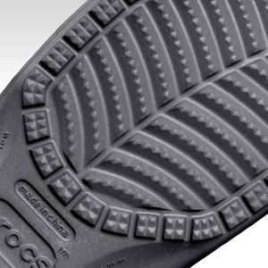 Crocs Men's & Women's Bayaband Clog