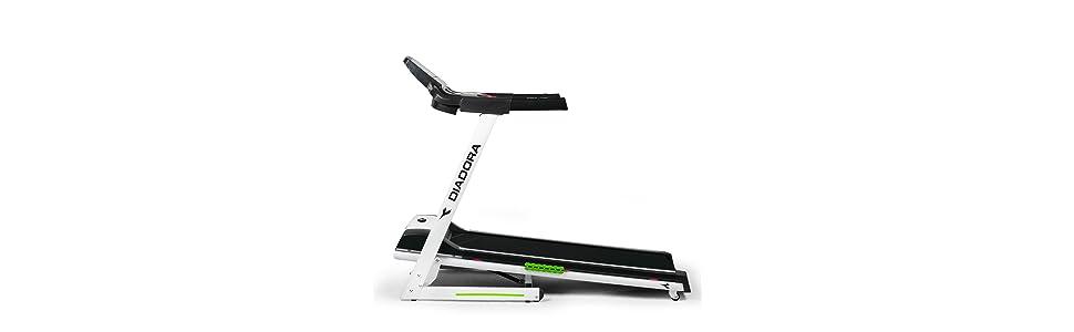 tapis-roulant-diadora-exess-5-6-45-x-130-cm