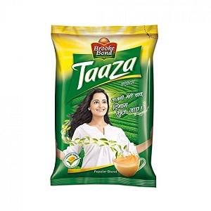 Brooke Bond Taaza Tea