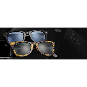 RAYBAN Rb2140, Gafas de Sol Unisex-Adulto, Black 50  Amazon.es  Ropa ... 11076a09e1