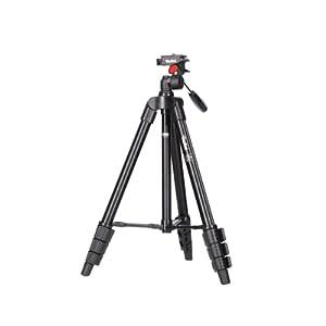 Rollei Compact Traveler Star S1 I Ehemals Digi 3400 I Kamera
