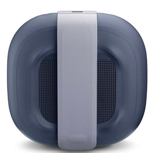Bose SL Micro Bluetooth Speaker - Midnight Blue