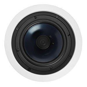 Amazon Com Polk Audio Rc60i 2 Way Premium In Ceiling 6 5