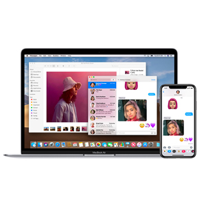 Latest Apple MacBook Air with Touch ID MRE82 Laptop