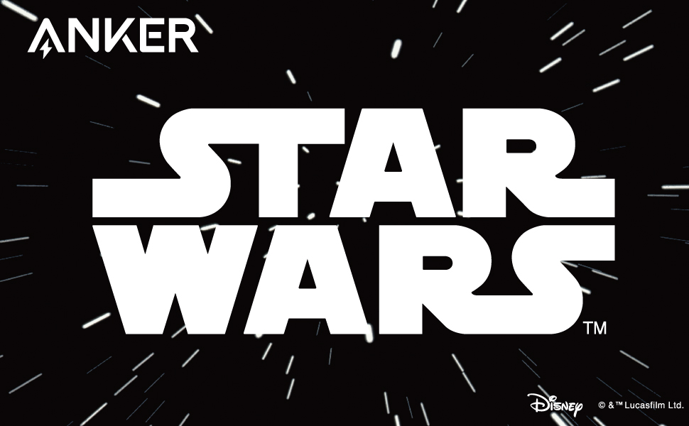 STAR-WARS_970_600