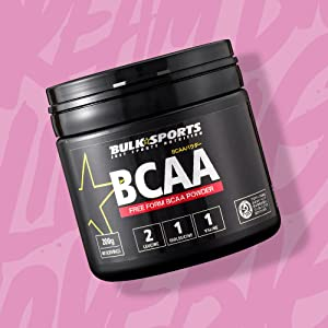 1000_bcaa_statement1 (1)
