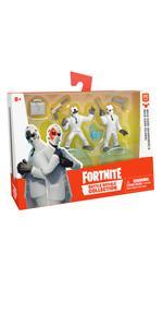 Fortnite, Solo, Duo, Squad