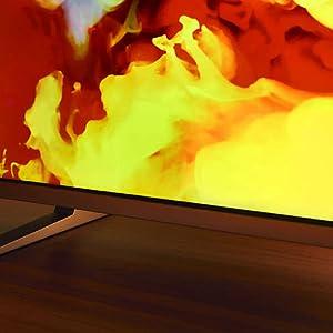 Philips 55PUS6703 - TV: Amazon.es: Electrónica