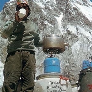 Campingaz CV 470 Plus Easy-Clic Cartucho Gas con Valvula, para Cocina Camping, Compacto y Recipiente Sellable