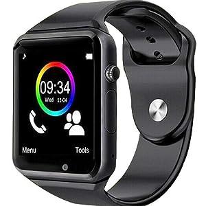 smartwatch, tygot syvo smartwatch