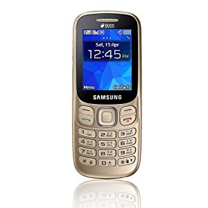 6c7c4f2843d0d3 Metro 313 by Samsung - The Feature Phone with Smart Qualities!