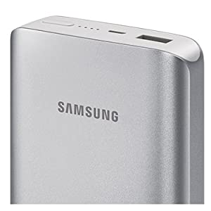 Samsung EB-PG935 Fast Charging Battery
