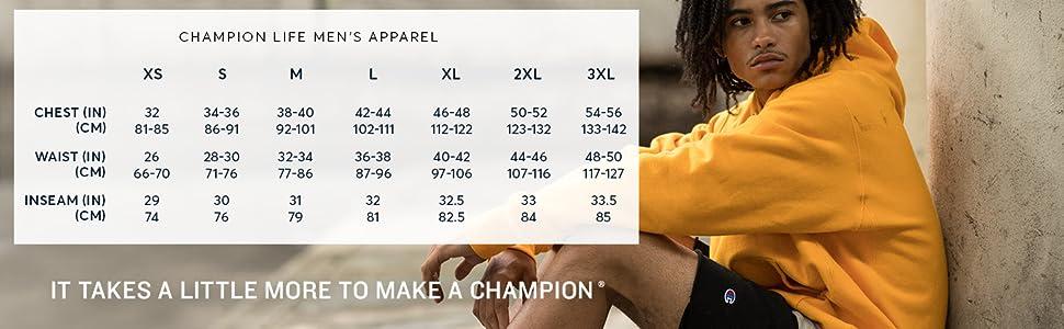 champion_life_mens_size
