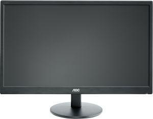"""AOC E2270SWHN - Monitor de 21.5"""" Full HD (resolución 1920"""