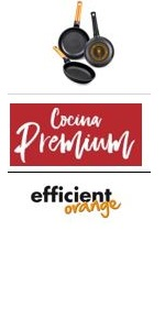 Advanced · Efficient · Efficient Orange · Terra · Silver · Prior Première