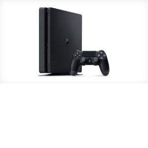 PlayStation 4 (PS4) - Consola Pro 1Tb + Fortnite Voucher ...
