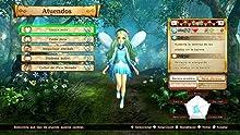 Hyrule Warriors - Edición definitiva: nintendo switch ...