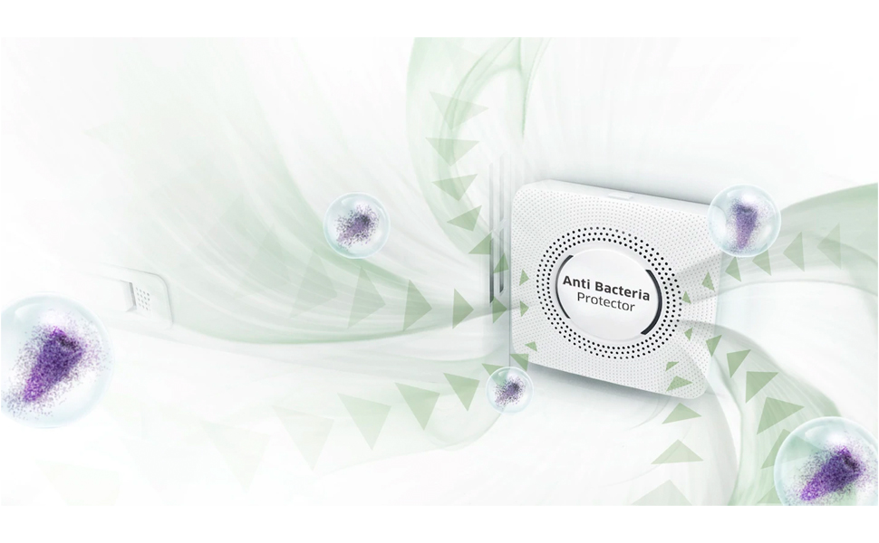 Samsung Refrigerator 16 Cu.ft , Silver , RT46K6370SL