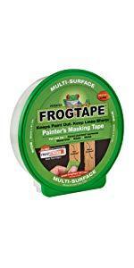FrogTape Multisurface 36mm