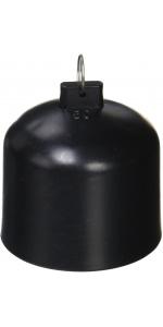 SANEI 排水用品 ワントラップワン 直径76.5mm JH532-87-50