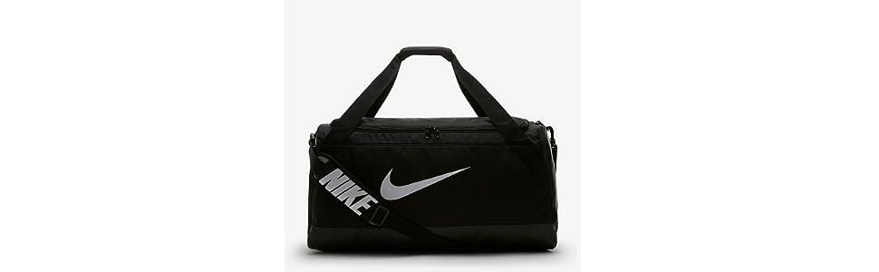 Bolsa De Nk DeporteHombre Nike M Brsla Duff qc3R5LS4Aj
