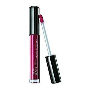 Lakme Absolute Plump and Shine Lip Gloss