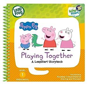 Amazon.com: Leapfrog, 3D: Toys & Games