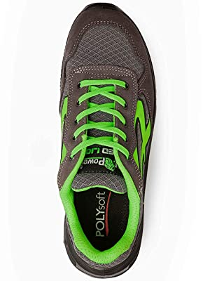u-power-rl20036-redlion-point-s1p-src-scarpe-ant