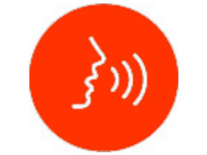 JBL Tune T500BT Powerful Bass Bluetooth Wireless On-Ear Headphones with Mic (Black)