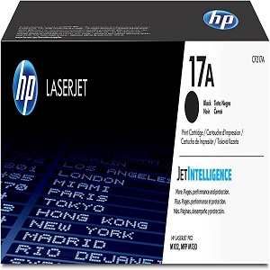HP LASERJET M1 522NF DRIVERS FOR WINDOWS XP