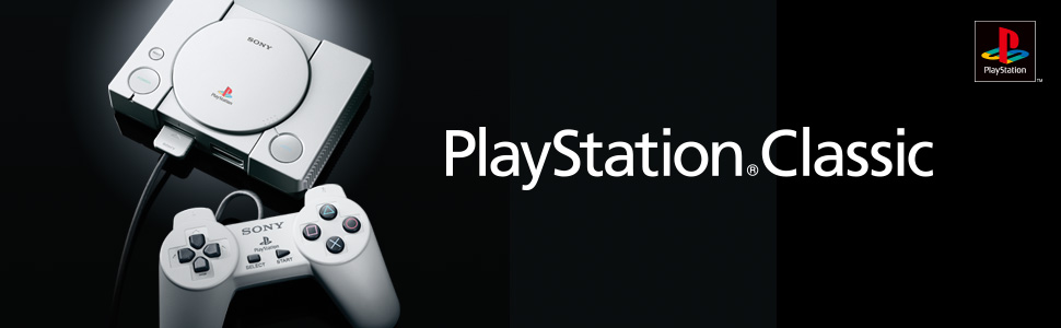 PS Classic Banner